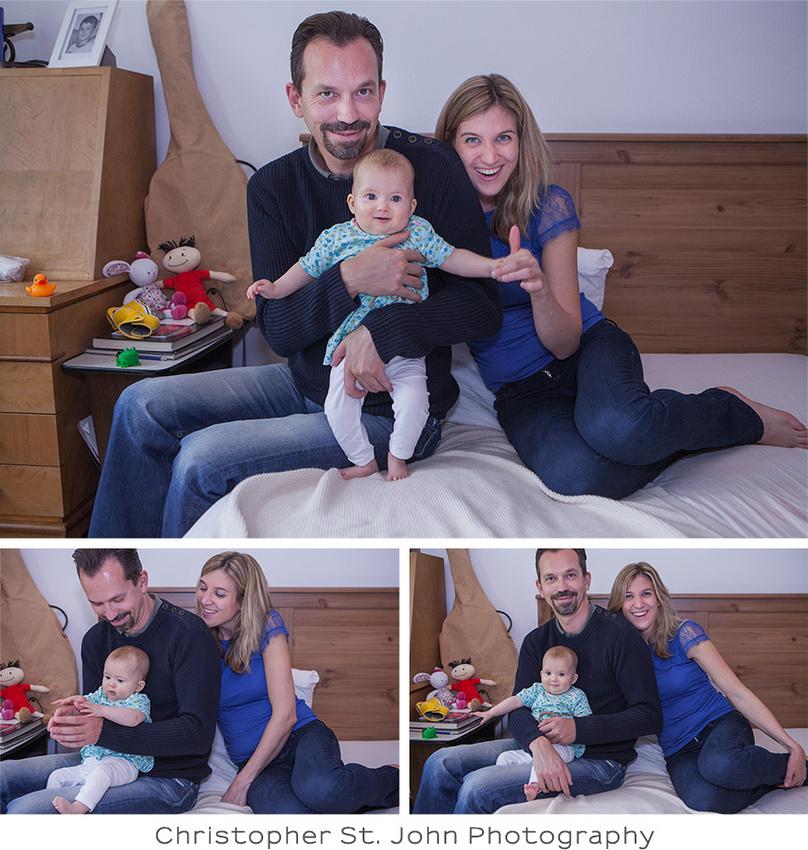 Familienfotos Hamburg Antwerpen
