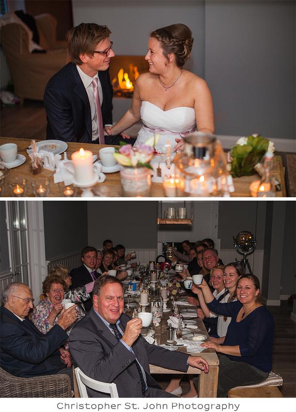 Hochzeitsfotograf, Sylt, Kampen, List