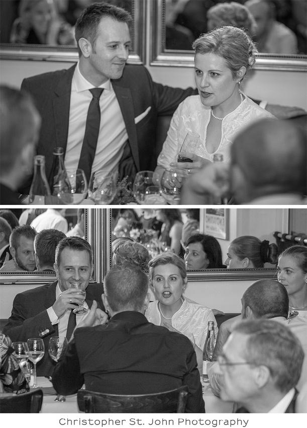 Hochzeitsfotograf Hamburg, Alster, Speicherstadt, Hafencity, Grindelviertel