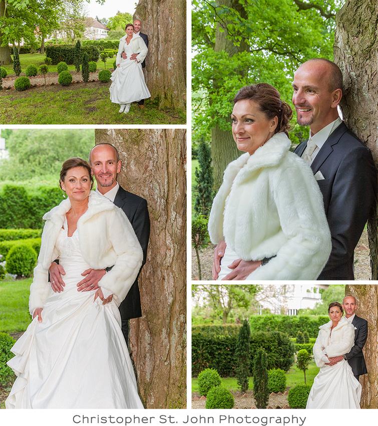 Hochzeitsfotograf Schwerin