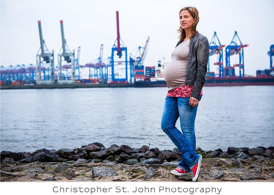 Portraitfotograf Hamburg Familienfotos